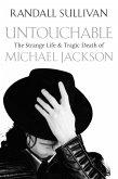 Untouchable (eBook, ePUB)