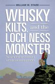 Whisky, Kilts, and the Loch Ness Monster (eBook, ePUB)