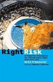 Right Risk (eBook, ePUB)