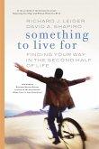 Something to Live For (eBook, ePUB)