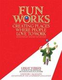 Fun Works (eBook, ePUB)
