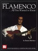 Flamenco (eBook, PDF)