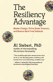 The Resiliency Advantage (eBook, ePUB)