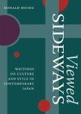 Viewed Sideways (eBook, ePUB)