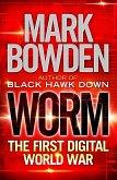 Worm (eBook, ePUB)