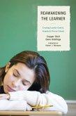 Re-Awakening the Learner (eBook, ePUB)