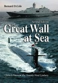The Great Wall at Sea, 2nd Edition (eBook, ePUB)