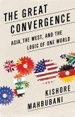 The Great Convergence (eBook, ePUB)