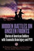 Hidden Battles on Unseen Fronts (eBook, ePUB)