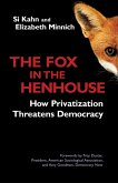 The Fox in the Henhouse (eBook, ePUB)