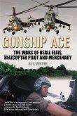 Gunship Ace (eBook, ePUB)
