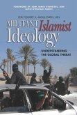 Militant Islamist Ideology (eBook, ePUB)