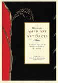 Reading Asian Art and Artifacts (eBook, ePUB)