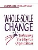 Whole-Scale Change (eBook, ePUB)