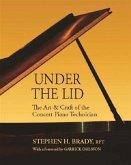 Under the Lid (eBook, ePUB)