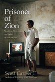 Prisoner of Zion (eBook, ePUB)