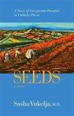 Seeds (eBook, ePUB)