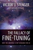 The Fallacy of Fine-Tuning (eBook, ePUB)