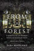 From the Forest (eBook, ePUB)