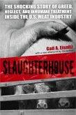 Slaughterhouse (eBook, ePUB)