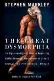 The Great Dysmorphia (eBook, ePUB)