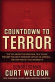 Countdown to Terror (eBook, ePUB)