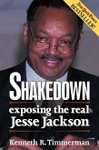Shakedown (eBook, ePUB)