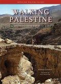 Walking Palestine (eBook, ePUB)