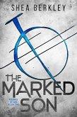 The Marked Son (eBook, ePUB)