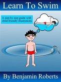 Learn to Swim (eBook, ePUB)