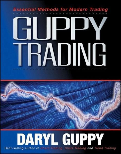 trend trading daryl guppy pdf download