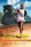 Rapid Ray (eBook, ePUB)