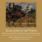 Alligators of the North (eBook, ePUB)
