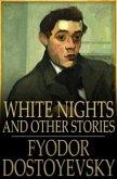 White Nights (eBook, ePUB)