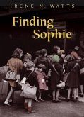 Finding Sophie (eBook, ePUB)