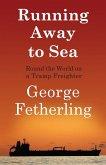 Running Away to Sea (eBook, ePUB)