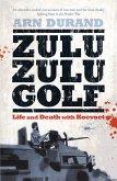 Zulu Zulu Golf (eBook, ePUB)