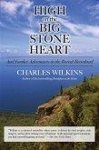 High on the Big Stone Heart (eBook, ePUB)