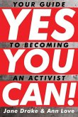 Yes You Can! (eBook, ePUB)