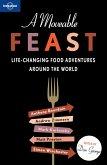 Moveable Feast (eBook, ePUB)