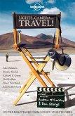 Lights, Camera...Travel! (eBook, ePUB)