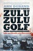 Zulu Zulu Golf (eBook, PDF)