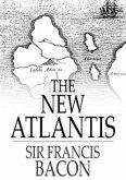 New Atlantis (eBook, ePUB)
