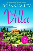 The Villa (eBook, ePUB)