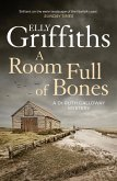 A Room Full of Bones (eBook, ePUB)