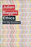 The Big Questions: Ethics (eBook, ePUB)