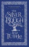 The Silver Bough (eBook, ePUB)