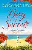 Bay of Secrets (eBook, ePUB)