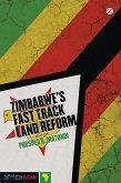 Zimbabwe's Fast Track Land Reform (eBook, ePUB)