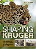 Shaping Kruger (eBook, PDF)